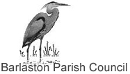 Barlaston Parish Council
